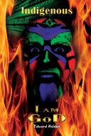 I am GoD Indigenous Pdf/ePub eBook