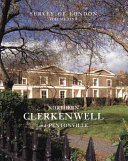Northern Clerkenwell And Pentonville