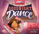 Goodnight Dance Book