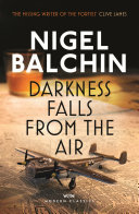 Darkness Falls from the Air Pdf/ePub eBook