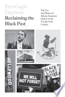Revisiting the Black Past Book PDF