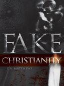Pdf Fake Christianity