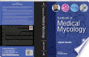Textbook of Medical Mycology