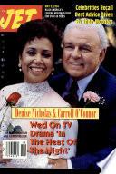 May 9, 1994