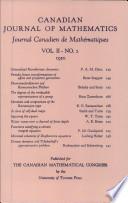 1950 - Vol. 2, No. 2