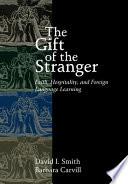 The Gift of the Stranger