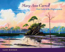 Mary Ann Carroll