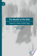 The Wealth of the Elite