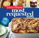 Freezer Greats Delicious Freezer Recipes The Top 100 Freezer Recipes [Pdf/ePub] eBook