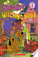 Scooby Doo and the Witching Hour