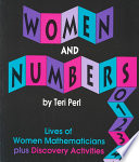 Women and Numbers
