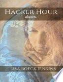 Hacker Hour Book