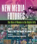 New Media Futures