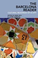The Barcelona Reader
