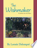 The Wishmaker