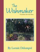 Pdf The Wishmaker