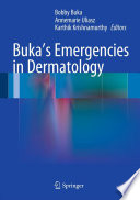 Buka s Emergencies in Dermatology