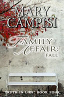 Read Online A Family Affair For Free
