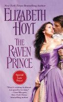 Pdf The Raven Prince Telecharger