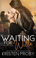Pdf Waiting for Willa