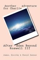 After Eden ebook