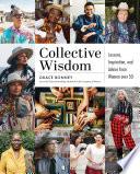 Collective Wisdom