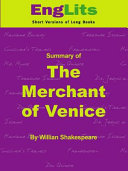 EngLits-the Merchant of Venice (pdf)