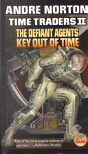 Time Traders II Read Online