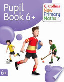 New Primary Maths Year 6+