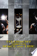 Read Online Telemachy through Space and Time For Free