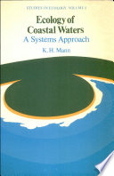 Ecology of Coastal Waters