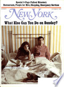 Oct 12, 1970