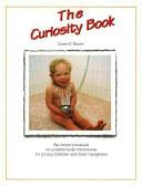 The Curiosity Book