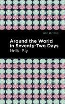 Around the World in Seventy-Two Days Pdf/ePub eBook