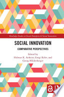 Social Innovation  Open Access