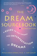 The Dream Sourcebook