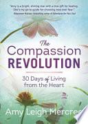 The Compassion Revolution Book PDF