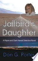 Jailbird s Daughter