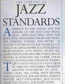 The Library Of Jazz Standards Book PDF