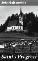 Saint's Progress Pdf/ePub eBook