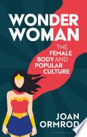 Wonder Woman Book PDF