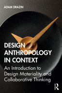 Design Anthropology in Context