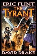 Pdf The Tyrant