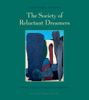 The Society of Reluctant Dreamers Pdf/ePub eBook