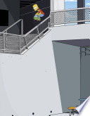 Skatebook3
