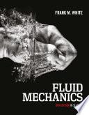 EBOOK: Fluid Mechanics (SI units)