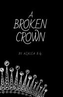 Pdf A Broken Crown