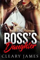 Pdf The Boss's Daughter