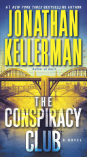 The Conspiracy Club Pdf/ePub eBook