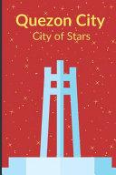 Quezon City - City of Stars